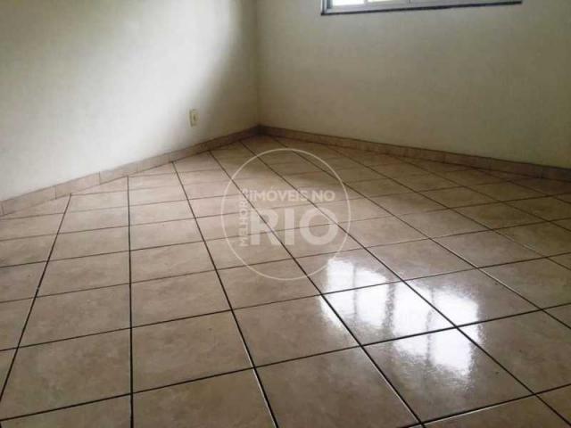 Apartamento à venda com 2 dormitórios em Tijuca, Rio de janeiro cod:MIR2671 - Foto 2