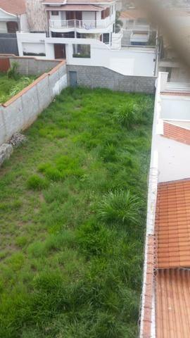 Vende-se Terreno no Parque Boa Vista