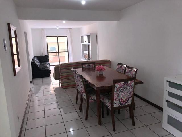 Apartamento temporada bombinhas - Foto 8