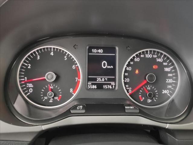 Volkswagen Fox 1.6 Msi Xtreme - Foto 10