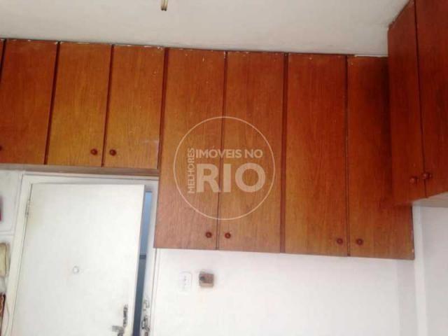 Kitchenette/conjugado à venda com 0 dormitórios em Grajaú, Rio de janeiro cod:MIR2670 - Foto 3
