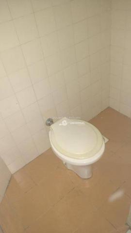 Apartamento com 2 quartos para alugar, por r$ 1100/mês - santa helena - juiz de fora/mg - Foto 10
