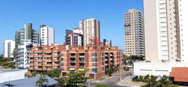Apartamento à venda, 117 m² por R$ 530.000,00 - Praia Grande - Torres/RS - Foto 15