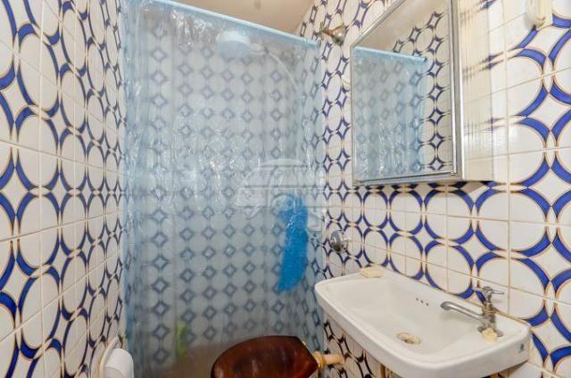 Apartamento à venda com 3 dormitórios em Água verde, Curitiba cod:151120 - Foto 12