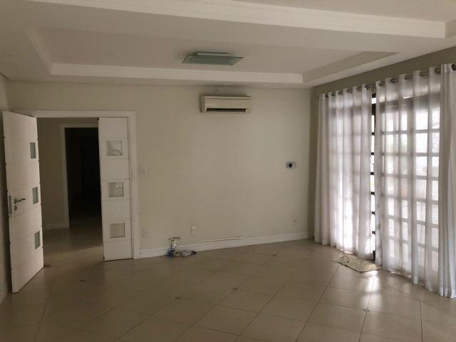 Casa - Anita Garibaldi - 3 dormitórios - Foto 2