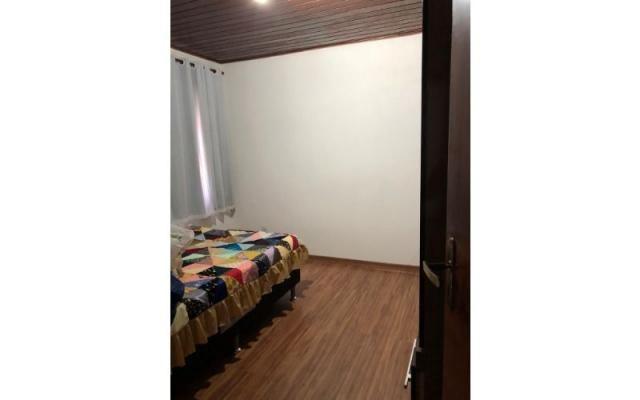 Ótima Casa em Itaipuaçu c/ 3Qtos (2 suítes),Piscina, Churrasqueira em Cond.  Segurança 24H - Foto 12