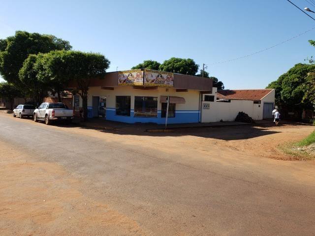 Imóvel comercial em Nova Alvorada do Sul - MS - Foto 2