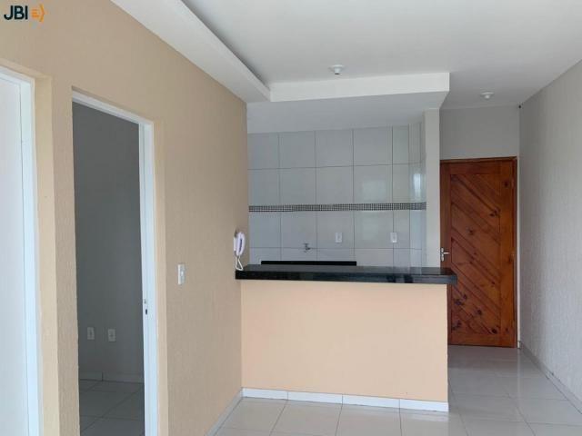 Apartamento, Pacheco, Caucaia-CE - Foto 11