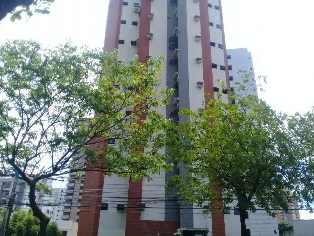 Nascente 105m2 3 suites 2 vagas d255 liga 9 8 7 4 8 3 1 0 8 Diego9989f - Foto 6