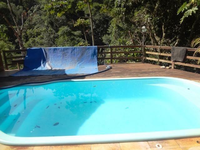 Casa de 02 quartos em Araras Petrópolis/RJ - Foto 7