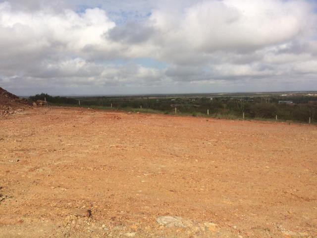 Terrenos Próximos à Coubali na BA-052 em Ipirá/Ba - Cel:75 9  * (Zap) - Foto 4