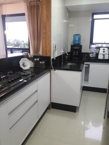 Apartamento semi-mobiliado no Residencial Porto das Pedras - Foto 20