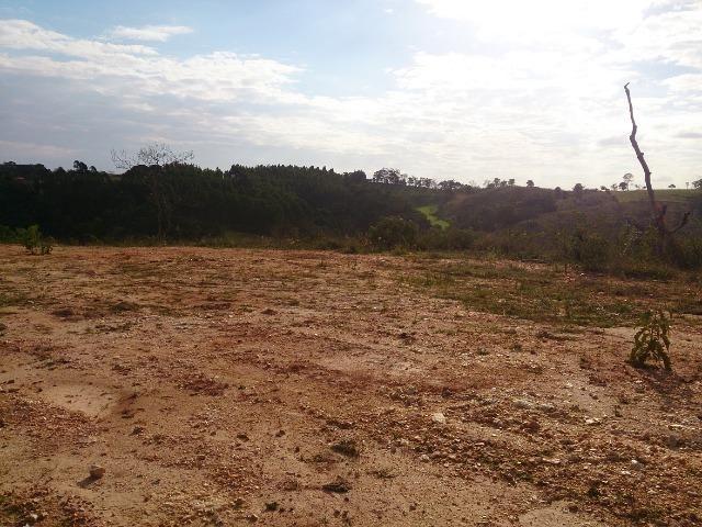 Terreno de 2000 m² às margens do Lago do Funil - Foto 6