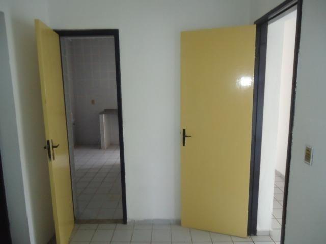 ( Cod 818) Rua Oscar Bezerra, 44, Ap. 103 G ? Montese - Foto 7