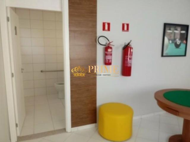 Apartamento para alugar com 2 dormitórios cod:AP001884 - Foto 8