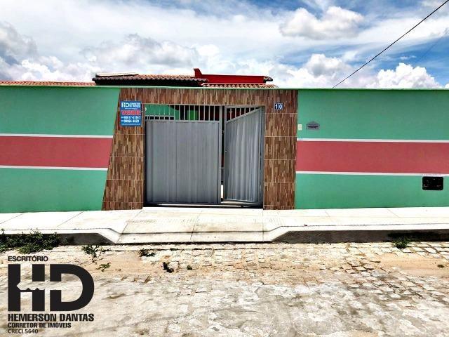 Cidade das Rosas 10 x 20 c/ Suíte - Foto 4