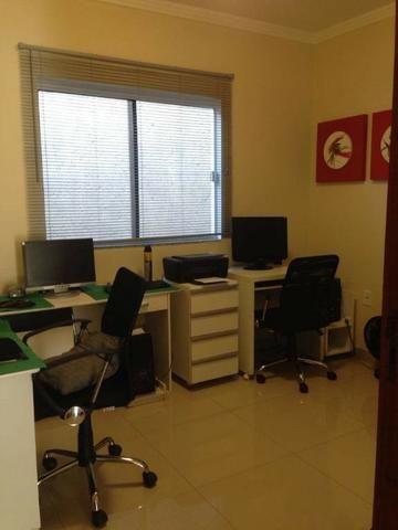 Apartamento 3 quartos à venda com Área de serviço - Ingleses do Rio ... f6089ed774