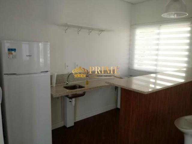 Apartamento para alugar com 2 dormitórios cod:AP001884 - Foto 7