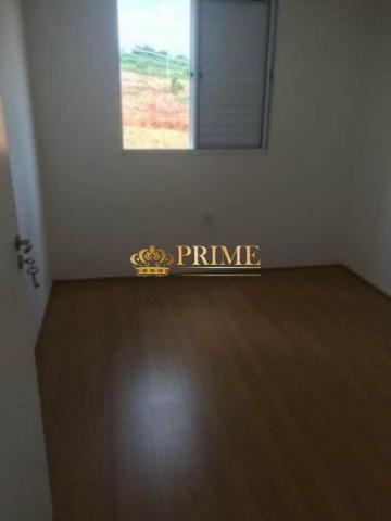 Apartamento para alugar com 2 dormitórios cod:AP001884 - Foto 5