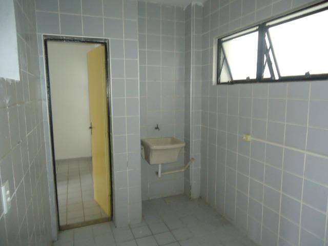 ( Cod 818) Rua Oscar Bezerra, 44, Ap. 103 G ? Montese - Foto 11