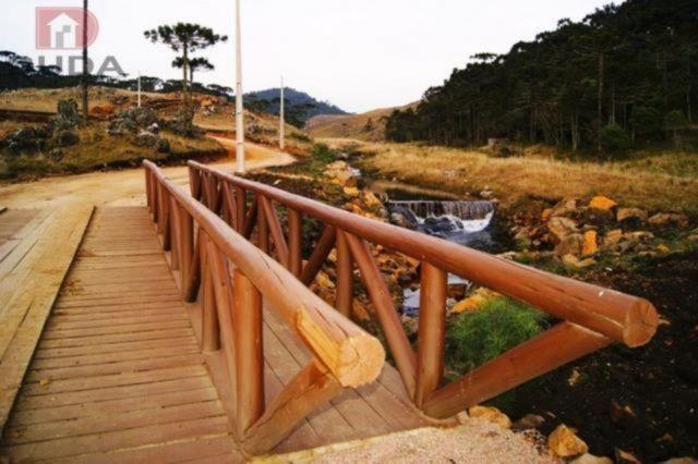 Terreno à venda com 0 dormitórios em Serraria, Bom jardim da serra cod:20722 - Foto 4