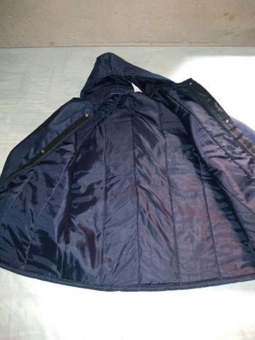 48a4a019b9 Blusa japona térmica (de câmara fria) - Roupas e calçados - Morumbi ...