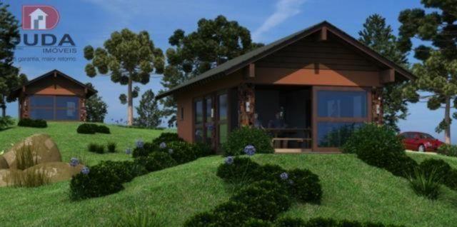 Terreno à venda com 0 dormitórios em Serraria, Bom jardim da serra cod:20722 - Foto 17