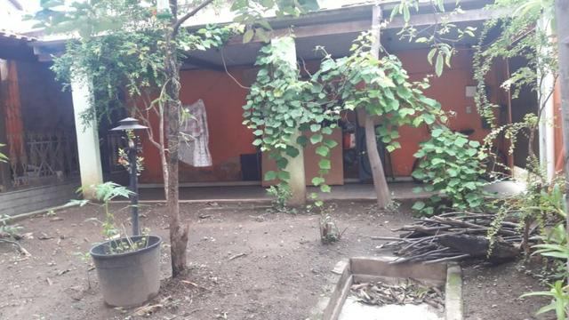Prédio no Santo Agostinho bem localizado - Foto 15