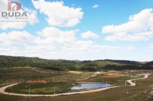 Terreno à venda com 0 dormitórios em Serraria, Bom jardim da serra cod:20722 - Foto 5