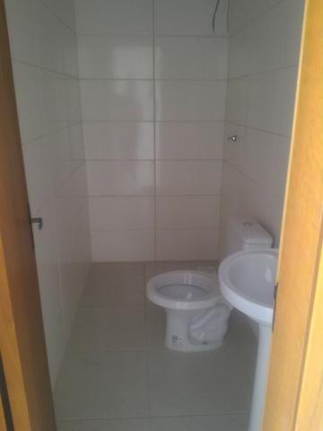 Mais em Conta Casa de Condomínio de Cachoeirinha, 2 dormitórios, 2 vagas para carro, infra - Foto 7