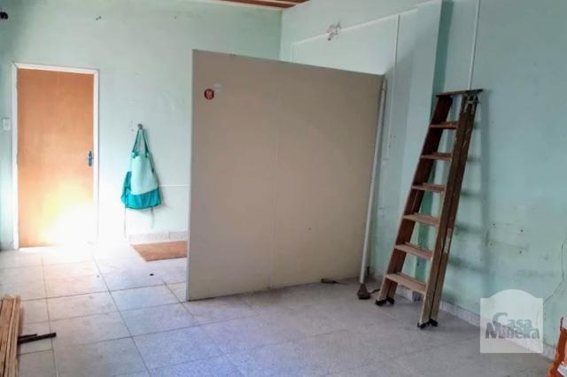 Casa à venda com 4 dormitórios em Padre eustáquio, Belo horizonte cod:247474 - Foto 4