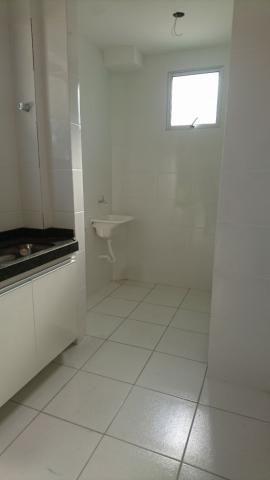 Apartamento 2 quartos serrano - Foto 5