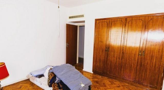 Apartamento para alugar, 270 m² por R$ 2.800,00/mês - Centro Histórico - Porto Alegre/RS - Foto 12