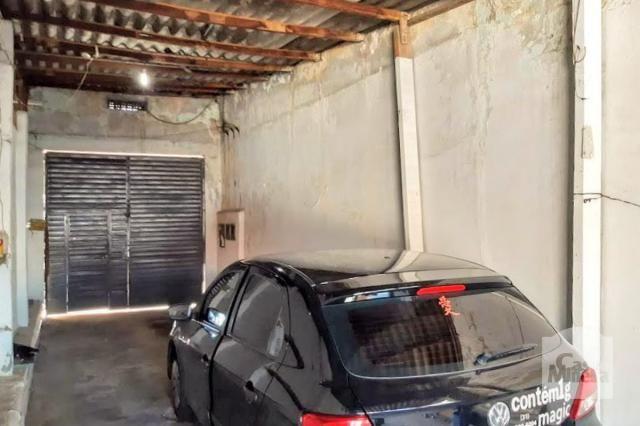 Casa à venda com 4 dormitórios em Padre eustáquio, Belo horizonte cod:247474 - Foto 15