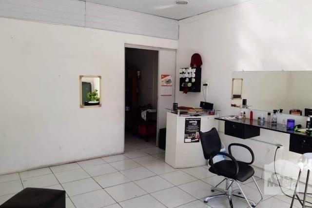 Casa à venda com 4 dormitórios em Padre eustáquio, Belo horizonte cod:247474 - Foto 14