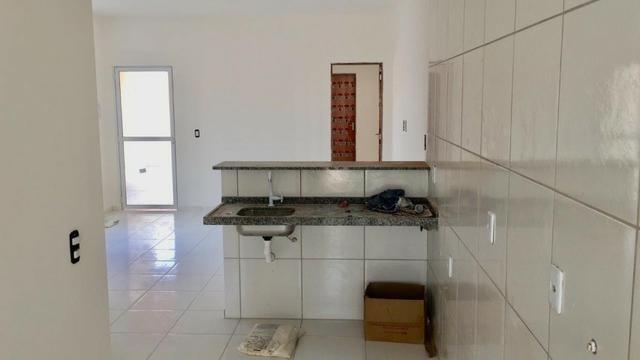 Casa Plana em Maracanaú/Luzardo Viana no valor de 160.000 com a documentação inclusa!! - Foto 8