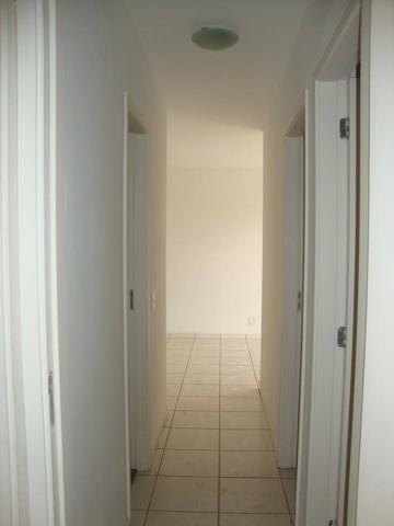 Apartamento - Brisas do Parque - Setor Fama - Foto 14