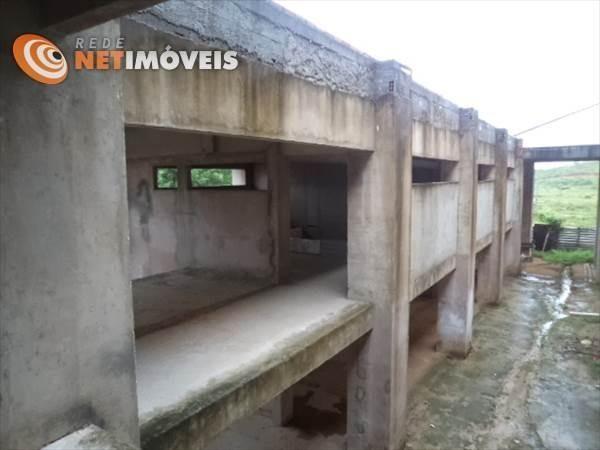 Prédio Comercial com Área Total de 3.000 m² para Aluguel em Simões Filho/BA ( 532880 ) - Foto 8