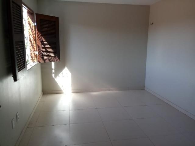 Casa para aluguel de 3 quartos em Paracuru - Foto 12