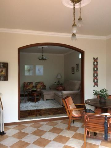Casa com 04 quartos na Chácara do Paraíso à 2,5kms do centro - Foto 7