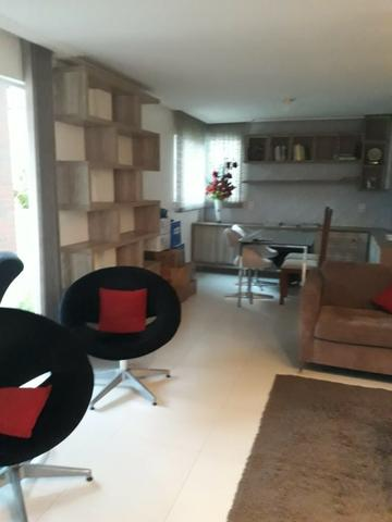 Vendo casa no Condomínio Vivaldi Turu - Foto 5