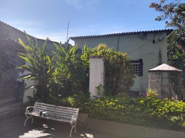 Bairro São Luiz - Locação Casa Bairro São Luiz/Pampulha - Foto 3