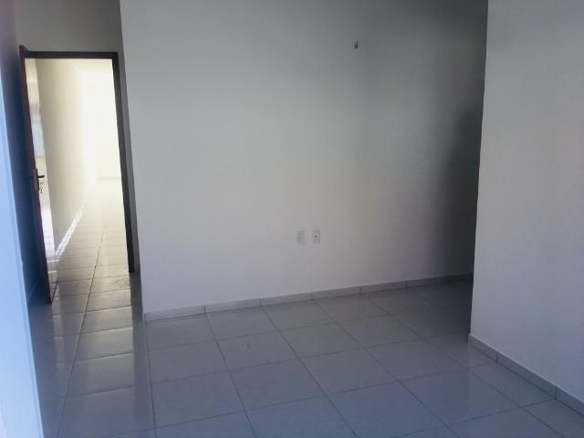 Linda casa com documentação grátis 2 quartos e 2 suites,entrada em 12x , * - Foto 15