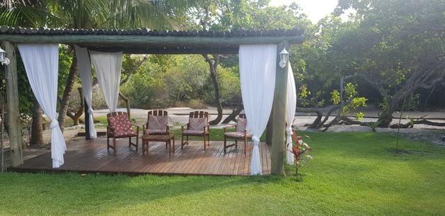 Linda casa em Costa do Sauipe - Foto 10