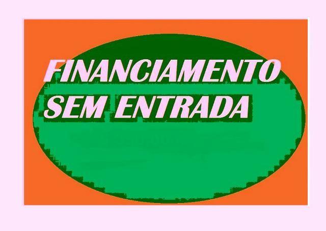 Lotes S/Entrada C/Documento, Luz Parcelas R$ 350,00 Mateus Leme - Juatuba