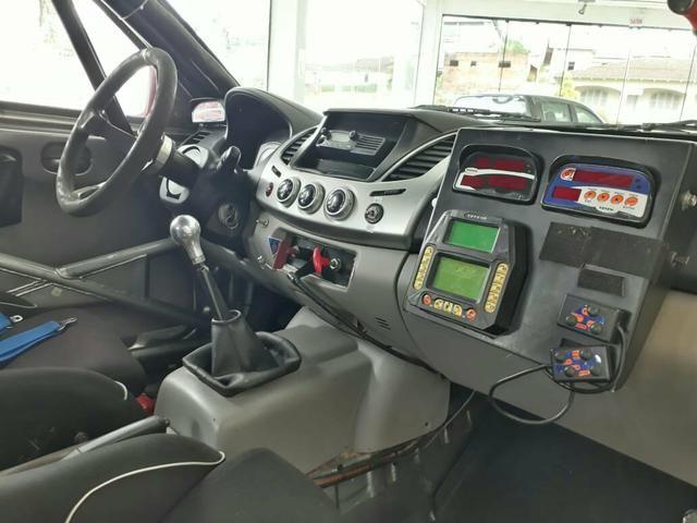 L-200 triton er 3.5 v6 2012 - Foto 9