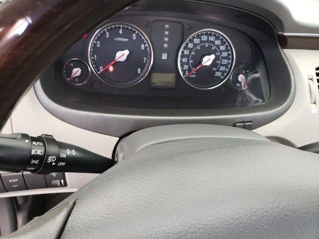Azera Hyundai - Foto 11