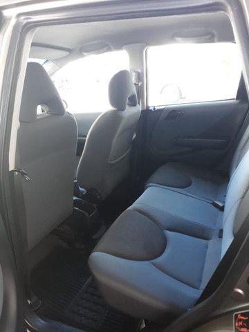 Honda Fit 2006/2007 - Foto 2