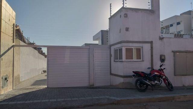 Vende- se Residencial Milenium Casas modernas de 2 e 3 quartos - Foto 7