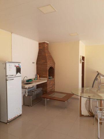 Casa pra alugar em Arapiraca residencial SAN marino Lorenzo